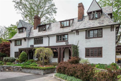 Photo of 6 Bolton Gardens, Bronxville, NY 10708 (MLS # 4828928)