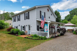 Photo of 328 Beekman-Poughquag Road, Poughquag, NY 12570 (MLS # 4828939)
