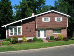 Photo of 2 Stonewall Circle, White Plains, NY 10607 (MLS # 4829020)