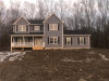 Photo of 7 Chestnut Ridge, Westtown, NY 10998 (MLS # 4829046)