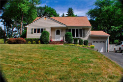 Photo of 363 Gilbert Avenue, Pearl River, NY 10965 (MLS # 4829077)