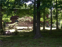 Photo of 9 Colonel Enoch Drive, Carmel, NY 10512 (MLS # 4829082)