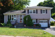 Photo of 3 Meadowbrook Lane, Suffern, NY 10901 (MLS # 4829084)