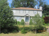 Photo of 5 Franklin Drive, Highland Mills, NY 10930 (MLS # 4829088)
