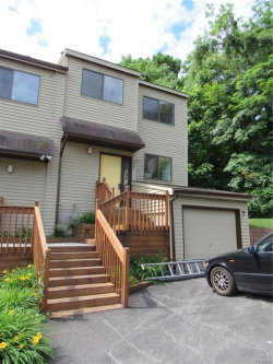 Photo of 7 Cherry Court, Highland Mills, NY 10930 (MLS # 4829101)
