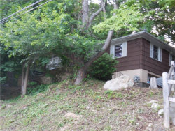 Photo of 1730 Carhart Avenue, Peekskill, NY 10566 (MLS # 4829134)
