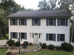 Photo of 35 Linda Lane, call Listing Agent, NY 06812 (MLS # 4829138)