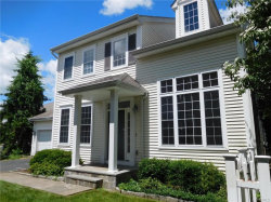 Photo of 84 Festival Court, White Plains, NY 10603 (MLS # 4829141)