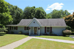 Photo of 12 East Muscoot Road, Mahopac, NY 10541 (MLS # 4829147)