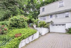 Photo of 53 Hillandale Avenue, White Plains, NY 10603 (MLS # 4829150)