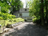 Photo of 230 Lake Shore Drive, Brewster, NY 10509 (MLS # 4829190)