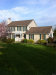 Photo of 360 South Plank Road, Westtown, NY 10998 (MLS # 4829240)