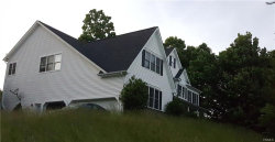 Photo of 139 Country Club Road, Hopewell Junction, NY 12533 (MLS # 4829262)