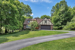 Photo of 33 Summit Avenue, Central Valley, NY 10917 (MLS # 4829268)