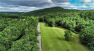 Photo of 420 West State Route 55 Route, Napanoch, NY 12458 (MLS # 4829356)