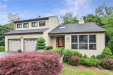 Photo of 156 Arbor Crest, Somers, NY 10589 (MLS # 4829372)