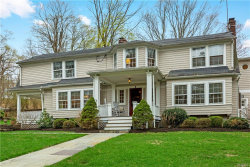 Photo of 6 Tulip Road, Briarcliff Manor, NY 10510 (MLS # 4829404)