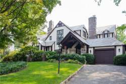 Photo of 12 Campden Road, Scarsdale, NY 10583 (MLS # 4829415)