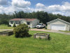 Photo of 355 Breezy Hill Road, Parksville, NY 12768 (MLS # 4829448)