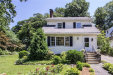 Photo of 116 Highbrook Avenue, Pelham, NY 10803 (MLS # 4829507)