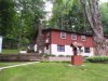 Photo of 16 East Sullivan Place, Smallwood, NY 12778 (MLS # 4829514)