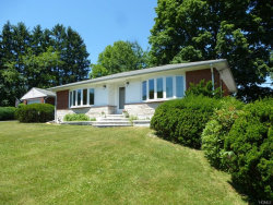 Photo of 254 Parkway Drive, New Windsor, NY 12553 (MLS # 4829626)