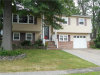 Photo of 47 Meyer Oval, Pearl River, NY 10965 (MLS # 4829662)