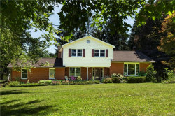 Photo of 73 Onderdonk Road, Warwick, NY 10990 (MLS # 4829688)