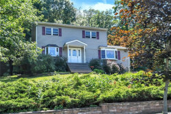Photo of 28 Amy Todt Drive, Monroe, NY 10950 (MLS # 4829811)