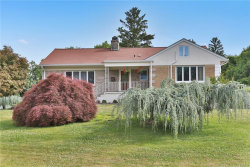 Photo of 5 Pine Road, Valhalla, NY 10595 (MLS # 4829837)