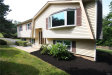 Photo of 3 Herald Court, Valley Cottage, NY 10989 (MLS # 4829873)