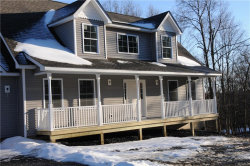Photo of 3151 94 Route, Chester, NY 10918 (MLS # 4829912)