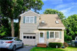 Photo of 207 Commonwealth Avenue, Middletown, NY 10940 (MLS # 4829916)