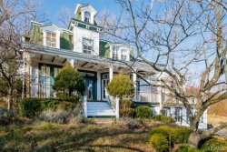 Photo of 71 Old Mountain Road, Nyack, NY 10960 (MLS # 4829947)