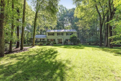 Photo of 425 White Oak Road, Palisades, NY 10964 (MLS # 4829970)