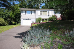 Photo of 19 Fort Worth Place, Monroe, NY 10950 (MLS # 4829994)