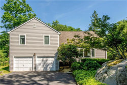 Photo of 111 Evandale Road, Scarsdale, NY 10583 (MLS # 4830075)