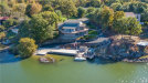 Photo of 11 Van Orden Lane, Greenwood Lake, NY 10925 (MLS # 4830088)