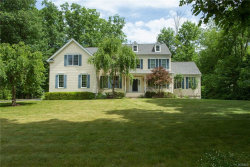 Photo of 78 Creekside Road, Hopewell Junction, NY 12533 (MLS # 4830134)