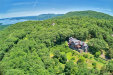 Photo of 6 Sengen Lane, Cornwall On Hudson, NY 12520 (MLS # 4830143)