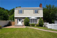 Photo of 233 Scarsdale Road, Tuckahoe, NY 10707 (MLS # 4830215)