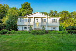 Photo of 166 Schunnemunk Road, Highland Mills, NY 10930 (MLS # 4830217)