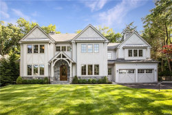 Photo of 4 Brookline Road, Scarsdale, NY 10583 (MLS # 4830233)