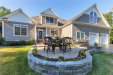 Photo of 9 Wynthrop Manor Drive, Goshen, NY 10924 (MLS # 4830321)