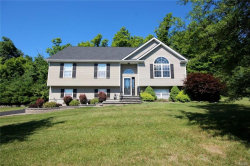 Photo of 85 University Drive, Highland Mills, NY 10930 (MLS # 4830336)