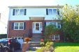 Photo of 82 Highland Avenue, Eastchester, NY 10709 (MLS # 4830338)