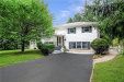 Photo of 2 Andover Road, Hartsdale, NY 10530 (MLS # 4830354)