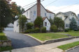 Photo of 50 Perry Avenue, Port Chester, NY 10573 (MLS # 4830369)