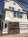 Photo of 64 Cook Avenue, Yonkers, NY 10701 (MLS # 4830376)