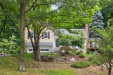 Photo of 130 Colonial Hill Road, Mount Kisco, NY 10549 (MLS # 4830396)